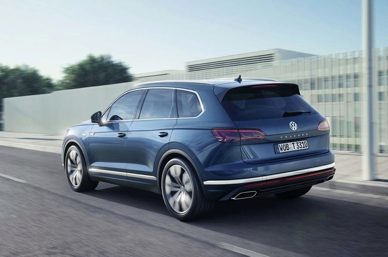 2018 - [Volkswagen] Touareg III - Page 8 0cffc510