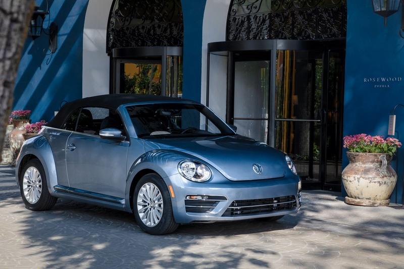 2011 - [Volkswagen] Coccinelle [VW329] - Page 26 0d220d10