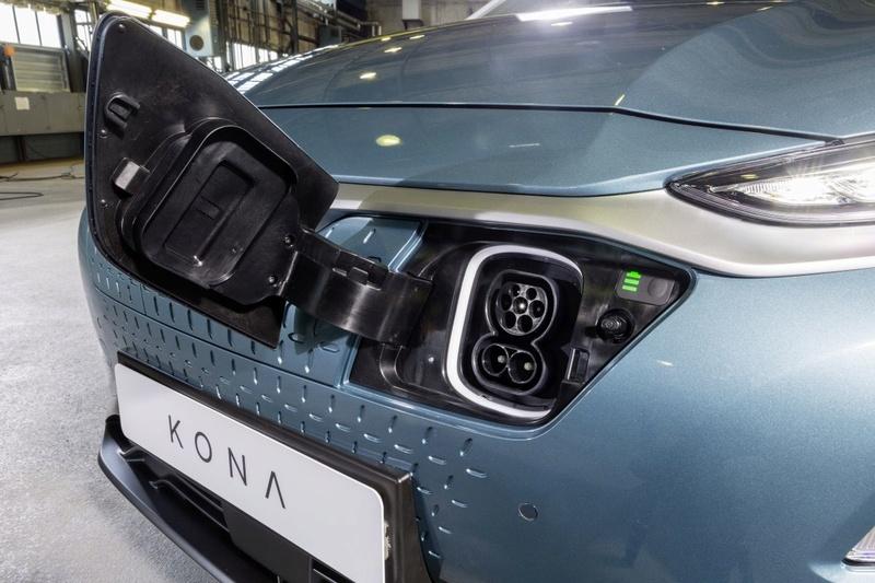 2017 - [Hyundai] Kona - Page 9 0d249510