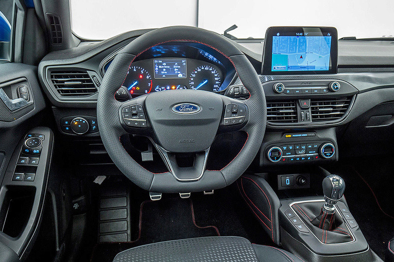 2018 - [Ford] Focus IV - Page 11 0d2b0510
