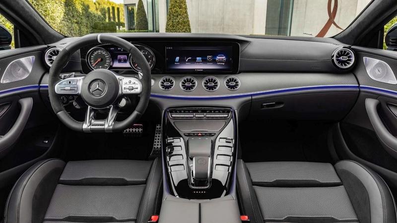 2017 - [Mercedes-AMG] GT4 - Page 4 0ec49e10