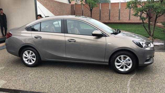 2015 - [Buick] Excelle GT - Page 2 0ee37310