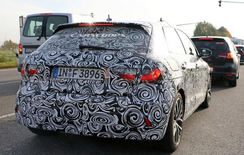 2018 - [Audi] A1 Sportback II - Page 4 0f8a0710