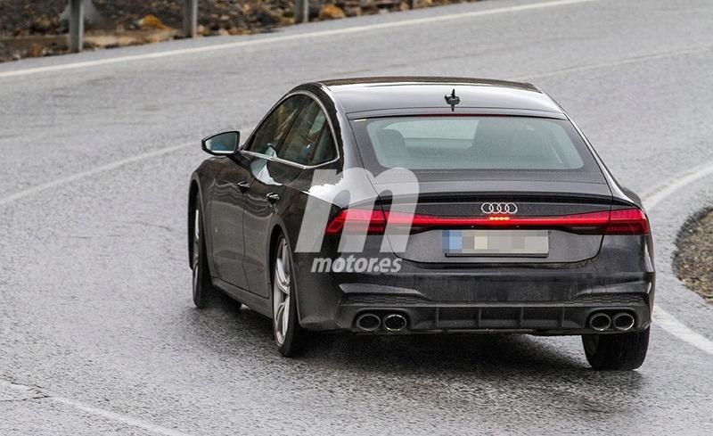 2017 - [Audi] A7 Sportback II - Page 8 1011a010