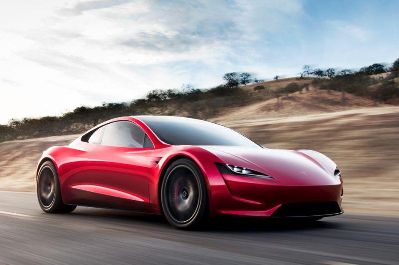 2019 - [Tesla] Roadster II - Page 2 10dd8010