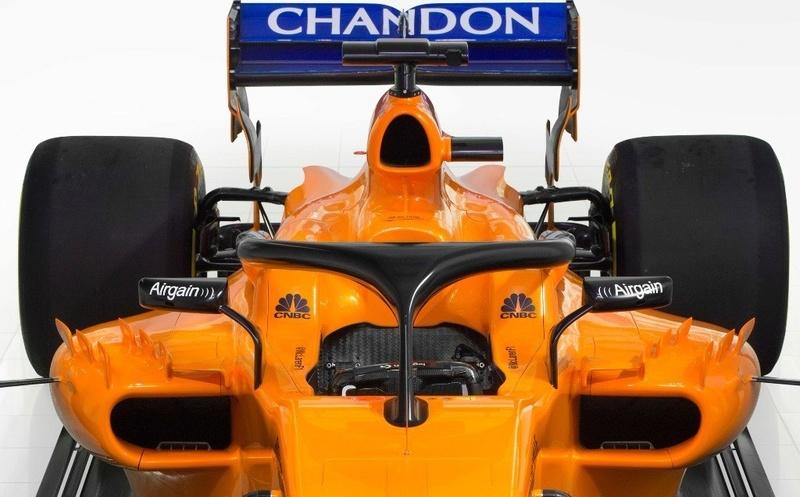[Sport] Tout sur la Formule 1 - Page 39 115bd010
