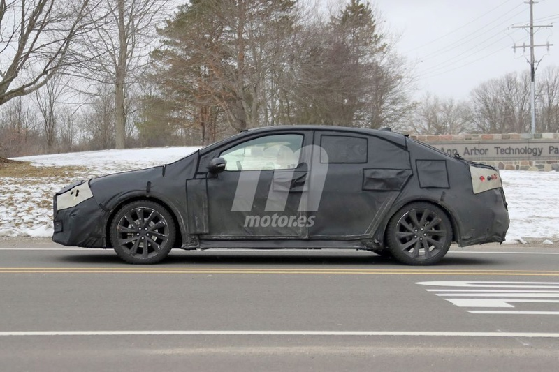 2018 - [Toyota] Corolla Sedan 11a51410