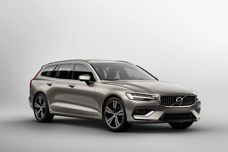 2018 - [Volvo] S60/V60 - Page 4 11fbfe10