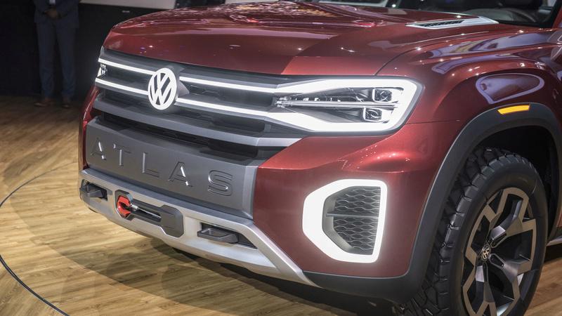 2018 - [Volkswagen] Atlas Tanoak concept 126b6210
