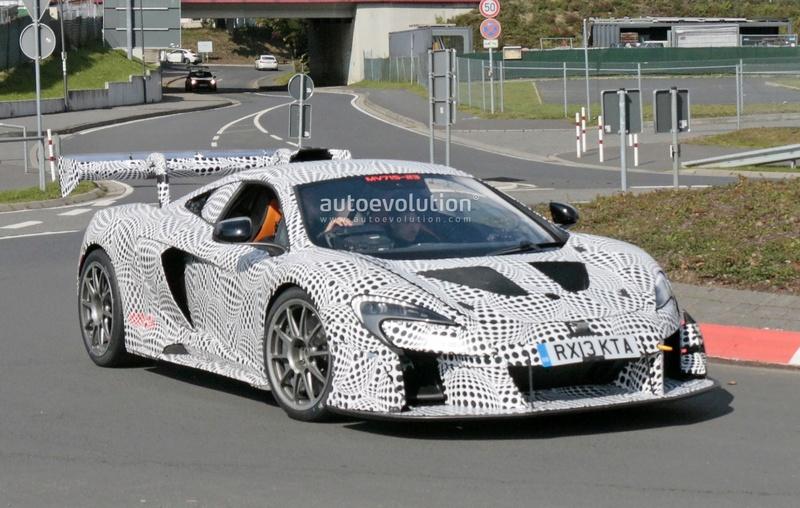 2019 - [McLaren] Speedtail (BP23) 1276f310