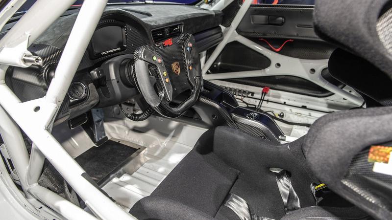 2015 - [Porsche] 911 Restylée [991] - Page 13 12a07110