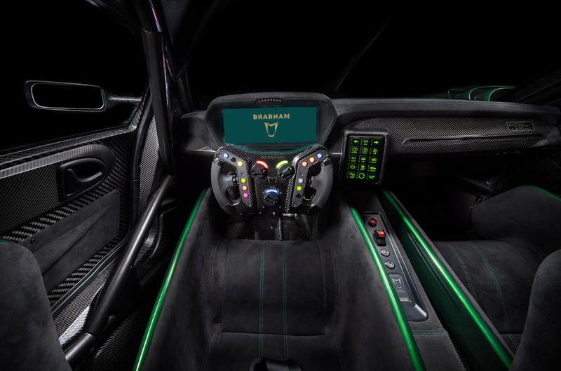 [Préparations] Galerie Brabham 12d71d10