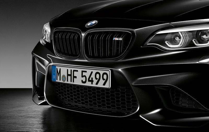 2016 - [BMW] M2 [F87] - Page 10 13b9cc10