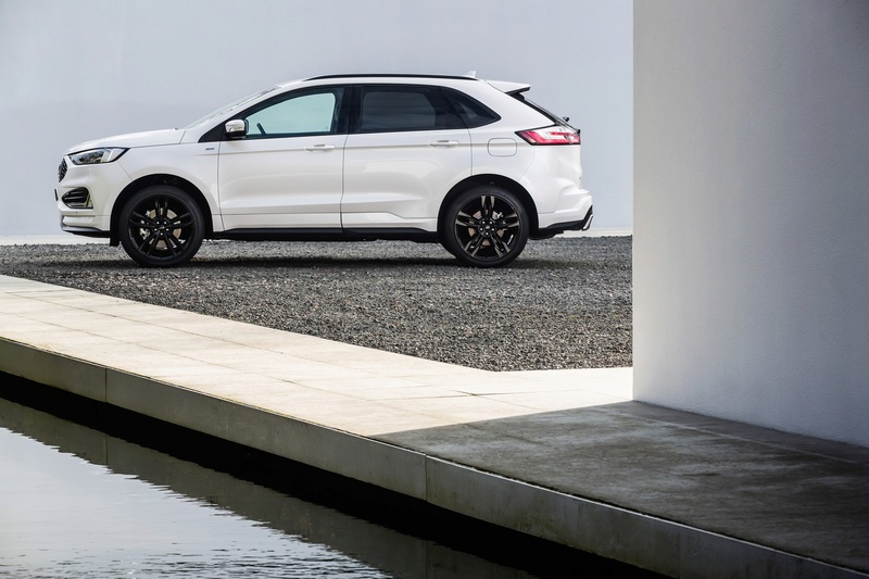 2015 - [Ford] Edge II - Page 6 13dd6d10