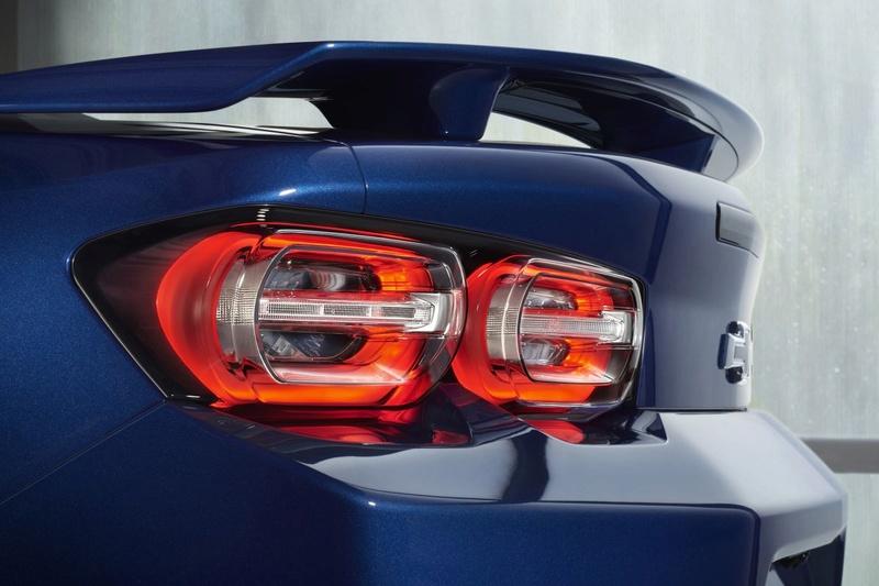 2016 - [Chevrolet] Camaro VI - Page 6 15146c10