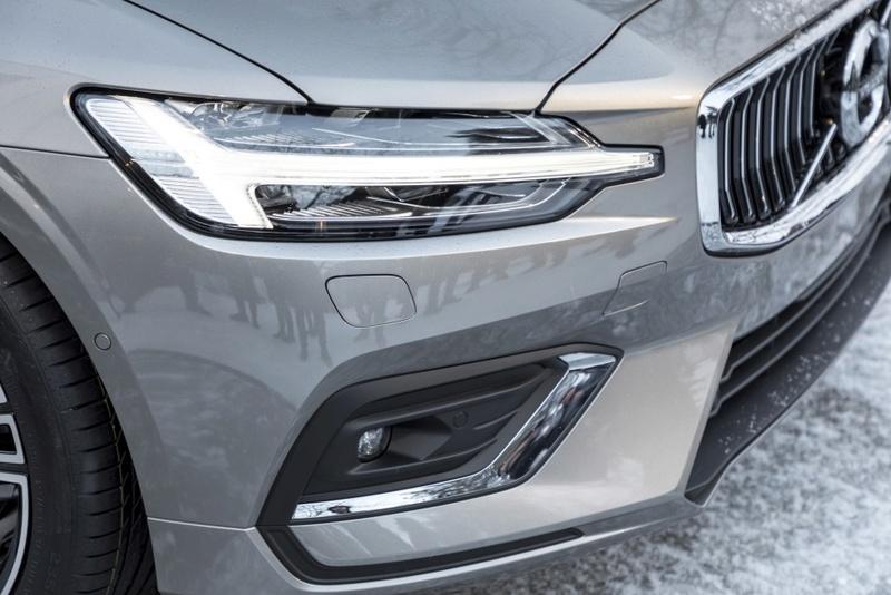 2018 - [Volvo] S60/V60 - Page 5 16795010