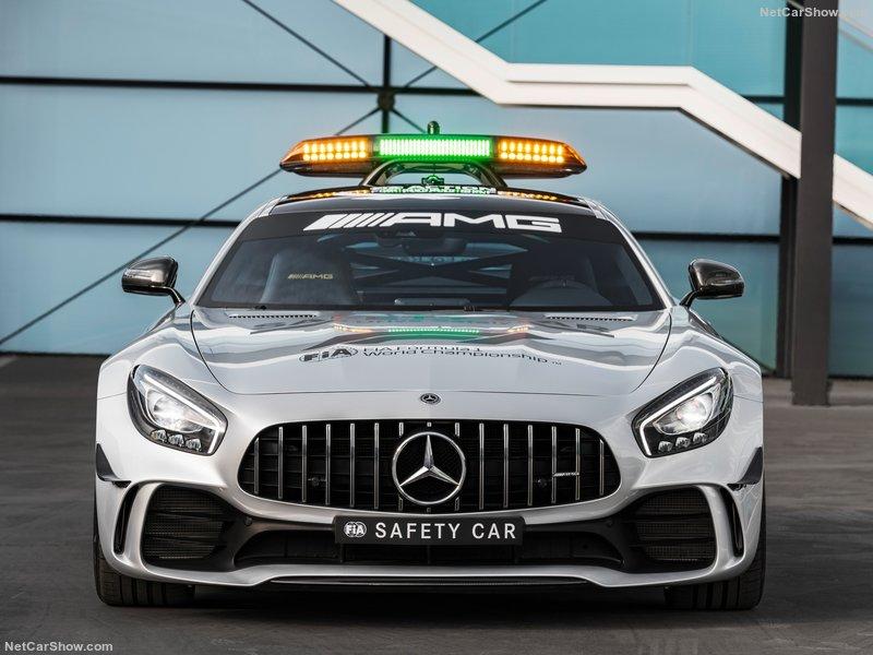2014 - [Mercedes-AMG] GT [C190] - Page 30 16bd1410