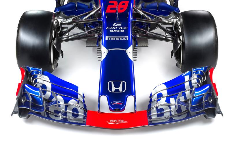 [Sport] Tout sur la Formule 1 - Page 40 170c3310