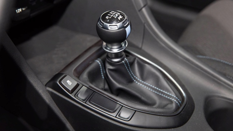 2018 - [Hyundai] Veloster II - Page 4 17982910