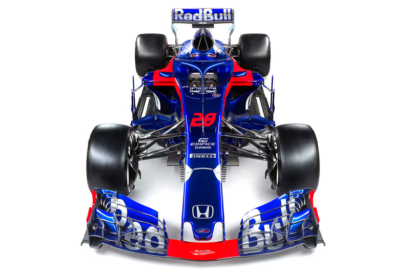[Sport] Tout sur la Formule 1 - Page 40 19007210