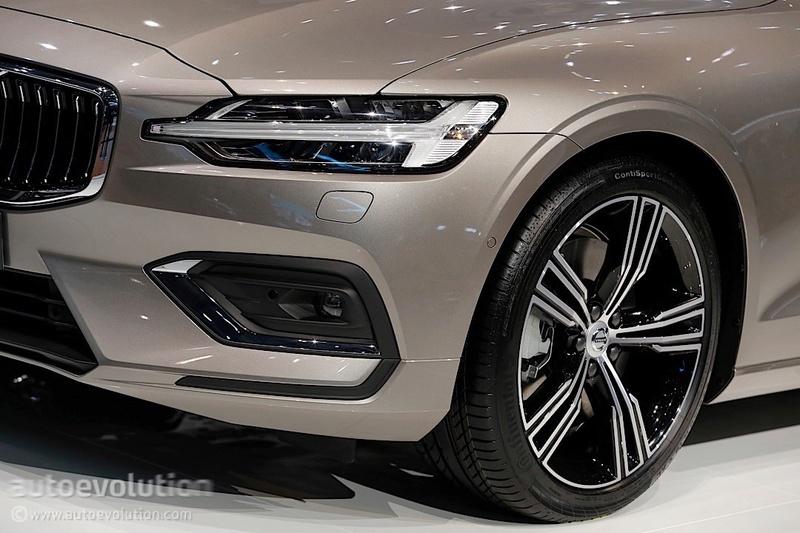 2018 - [Volvo] S60/V60 - Page 5 19ef4010