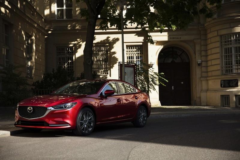 2012 - [Mazda] 6 III - Page 15 1a0b1e10
