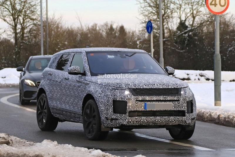 2018 - [Land Rover] Range Rover Evoque II 1a80ab10