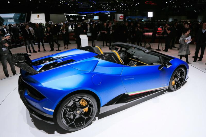 2013 - [Lamborghini] Huracán LP610-4  - Page 12 1a9a4210