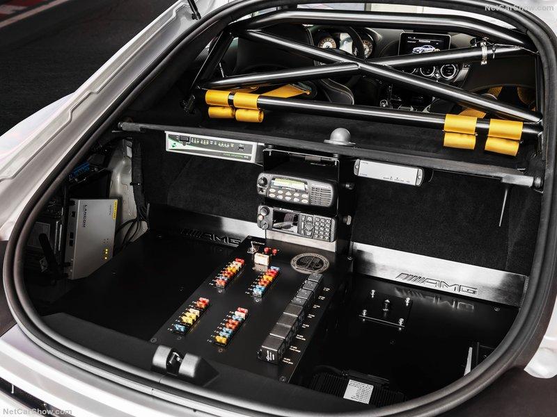 2014 - [Mercedes-AMG] GT [C190] - Page 30 1ae6c510