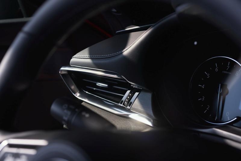 2012 - [Mazda] 6 III - Page 15 1af02610