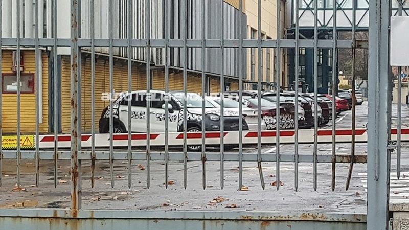 2018 - [Fiat] 500X restylé 1bbba710
