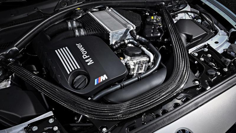 2016 - [BMW] M2 [F87] - Page 11 1cb60610