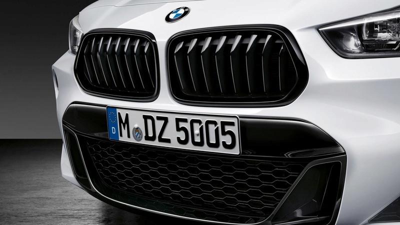 2017 - [BMW] X2 [F39] - Page 14 1ce7b210