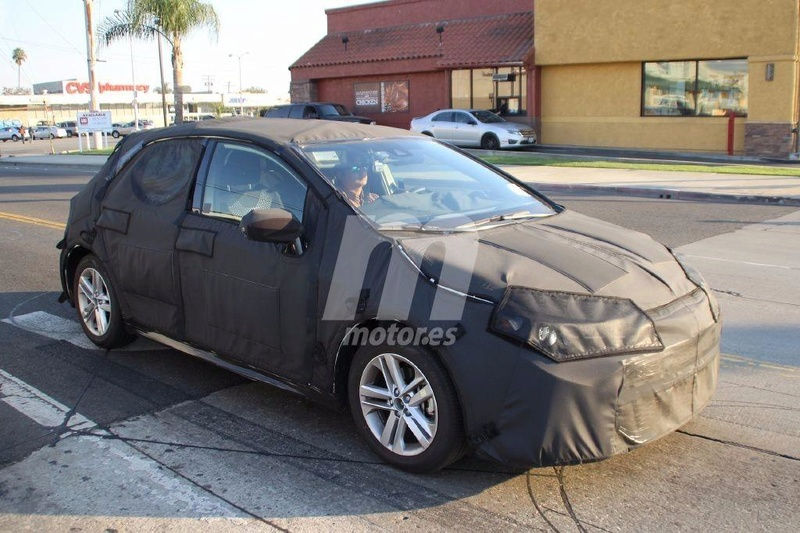 2018 - [Toyota] Corolla Sedan 1df58a10