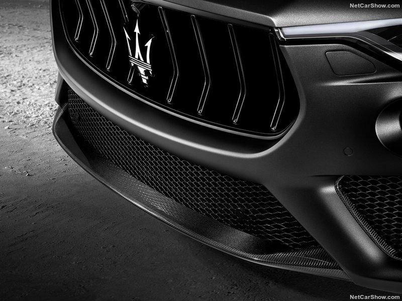 2016 - [Maserati] Levante - Page 11 1e0f0b10