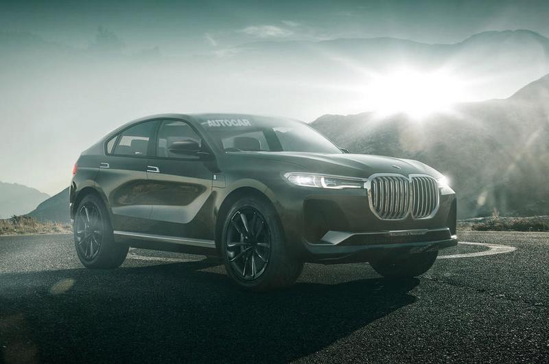 2018 - [BMW] X8 1e31ab10