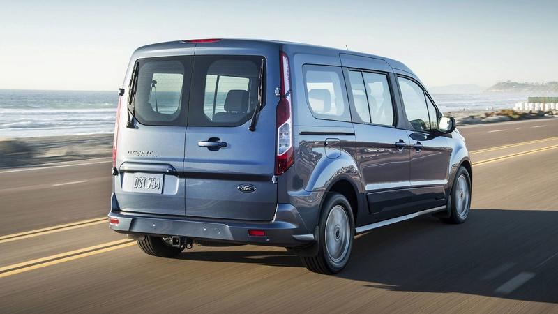 2017 - [Ford] Tourneo/Transit restylé - Page 3 1f204610