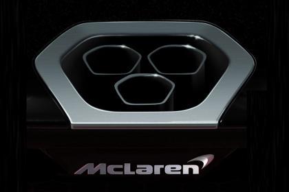 2019 - [McLaren] Speedtail (BP23) 1f936f10