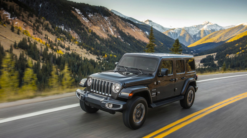 2018 - [Jeep] Wrangler - Page 4 1fb00a10
