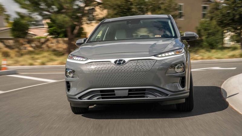 2017 - [Hyundai] Kona - Page 9 2025cc10