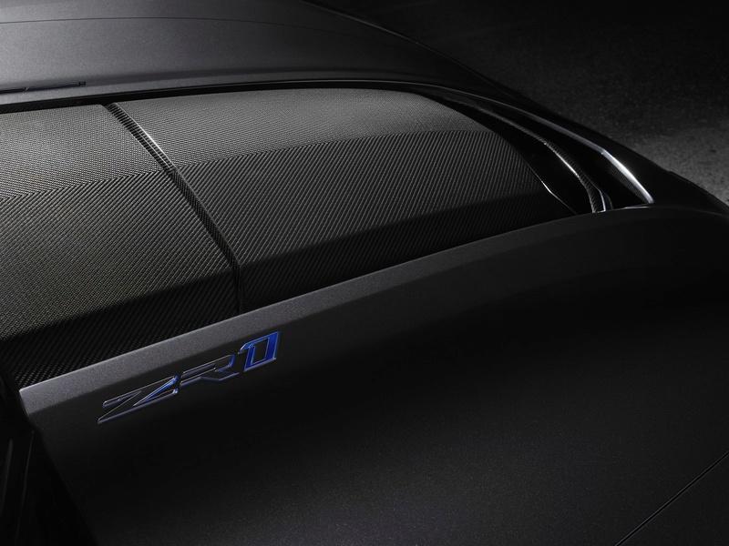 2014 - [Corvette] Stingray Z06 [C7] - Page 3 20914a10