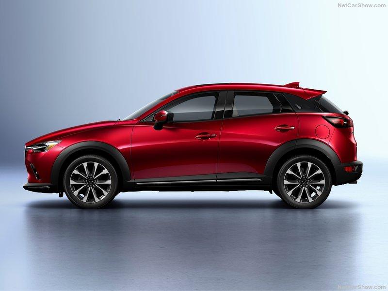 2014 - [Mazda] CX-3 - Page 12 22068810