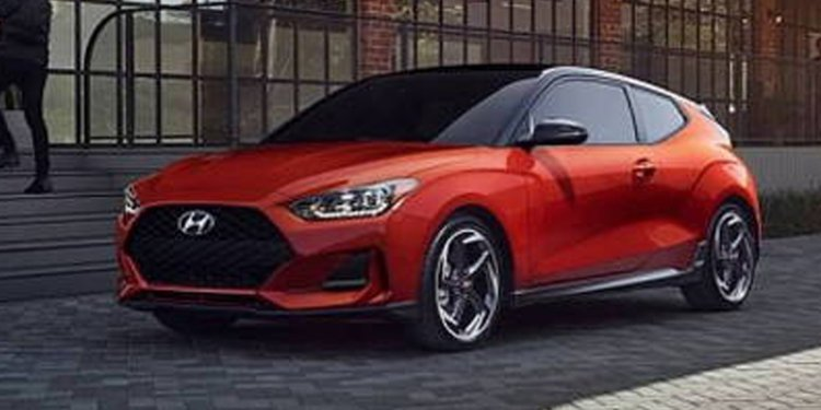 2018 - [Hyundai] Veloster II - Page 3 22291d10
