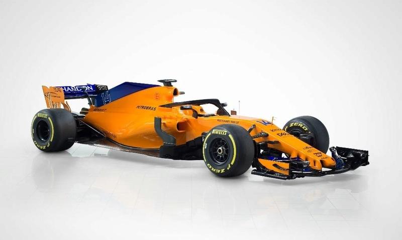 [Sport] Tout sur la Formule 1 - Page 39 22410210