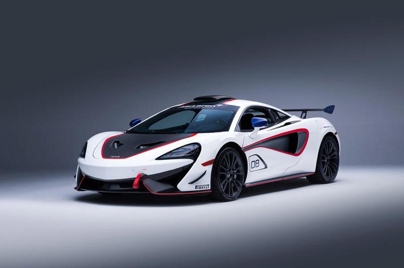 2015 - [McLaren] 570s [P13] - Page 6 22ba4810