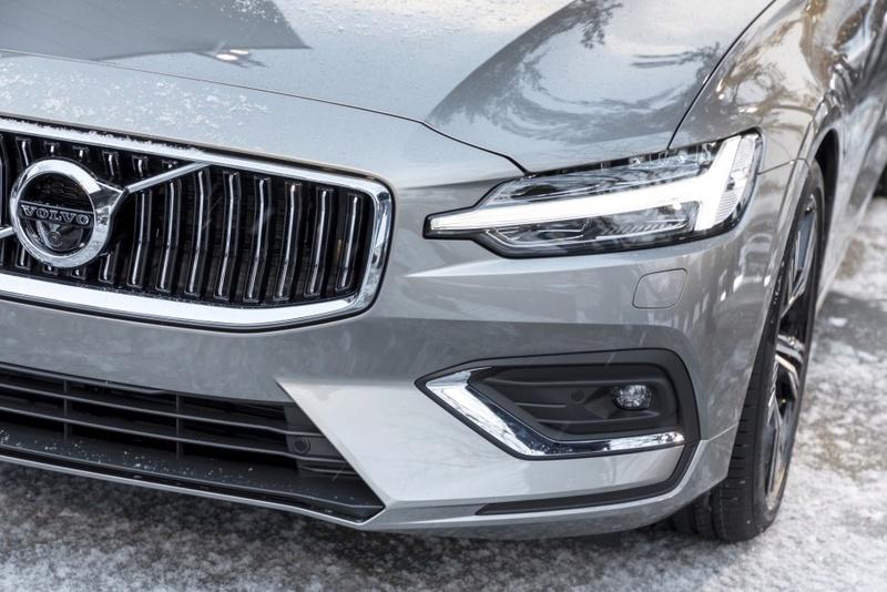 2018 - [Volvo] S60/V60 - Page 5 23bf1610