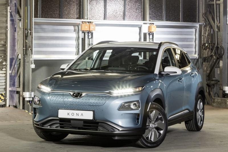 2017 - [Hyundai] Kona - Page 9 24fc5b10