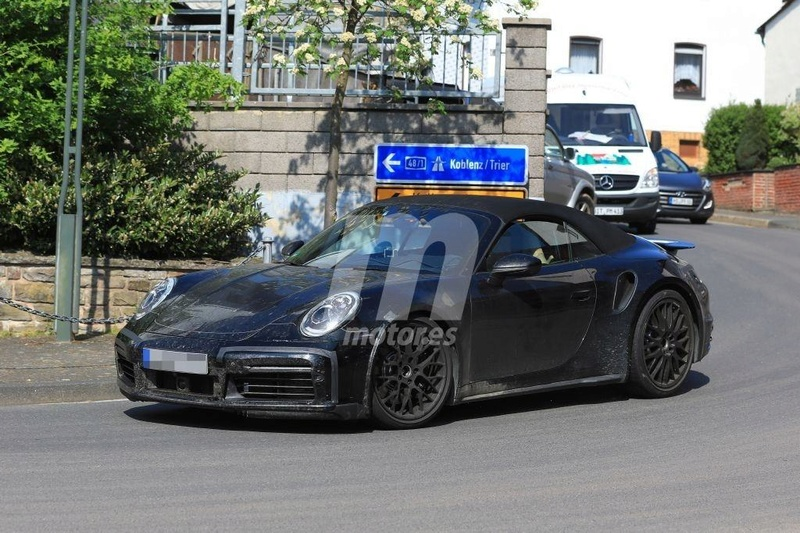 2018 - [Porsche] 911 - Page 6 25b8ea10