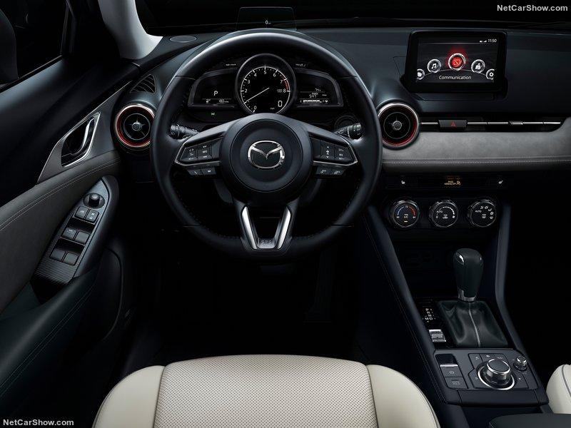 2014 - [Mazda] CX-3 - Page 12 260cf610
