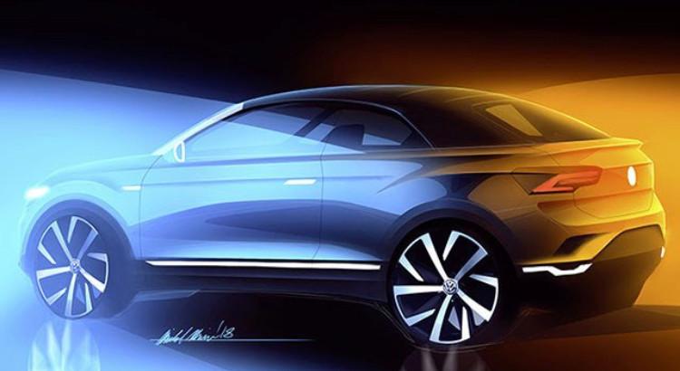2020 - [Volkswagen] T-Roc cabriolet  27099a10